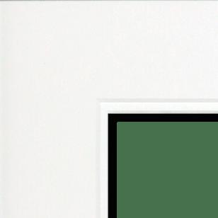 Ivory/Ivory